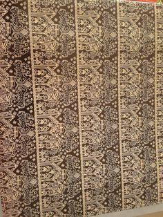 46 Best Tapis Lampung Images Carpet Indonesia Ethnic