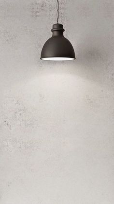 Wall Paper Minimalist Iphone Texture Ideas For 2019 Wallpaper Für Desktop, Tier Wallpaper, Black Wallpaper Iphone, Trendy Wallpaper, Tumblr Wallpaper, Colorful Wallpaper, Flower Wallpaper, Screen Wallpaper, Wallpaper Backgrounds
