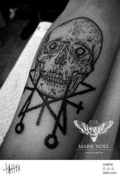 tattrx | Mark Noel tattoos berlin tätowieren tattoo directory tattoos, tatouages, tätowierungen, татуировки, татуювання, tatuajes, tatuagens, tetovaže, tatuaggio, タトゥー, 入れ墨, 纹身, tatuaże, dövme, tetování, tattoo art, tetování, tetoválás, tatuiruotės