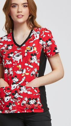 Let your inner child shine with our cartoon scrubs at Uniform Advantage! Shop now for Cherokee Tooniforms scrubs and Disney scrubs featuring all your favorite characters. Camo Scrubs, Disney Scrubs, Mickey Hands, Uniform Advantage, Disney Men, Man Thing Marvel, Burnout Tee, Scrub Life, Scrub Hats