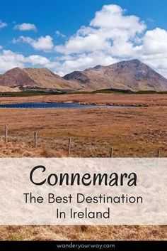 THE BEST Resorts near Connemara Safaris, Clifden - Tripadvisor