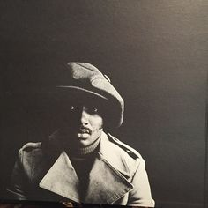Donny Hathaway - Live at Discogs