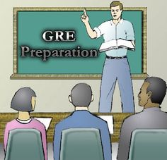 What is the most usfull reference for GRE verbal?