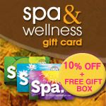 Best Spa-licious Deal of the Year!