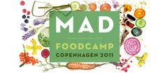 Bildresultat för mad foodcamp