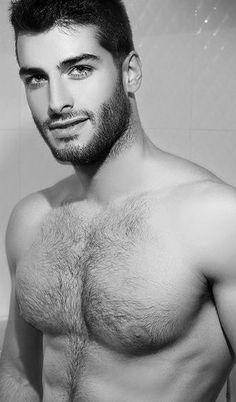 Abbas nude imran