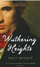 wutheringheights Wuthering-Heights2 766bffe6e0a48c4ed684bc834f9042e6 ...