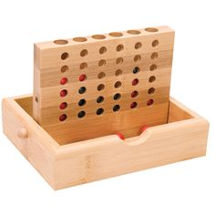 Using Connect Four in Therapy  -  Pinned by @PediaStaff – Please Visit http://ht.ly/63sNt for all our pediatric therapy pins