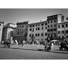 #RiccardoPozzoli Riccardo Pozzoli: Roma. #roma #italia #italiansdoitbetter #beauty #sickofbeauty