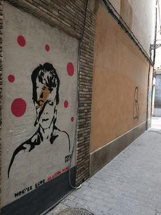 Street Art | Palma d