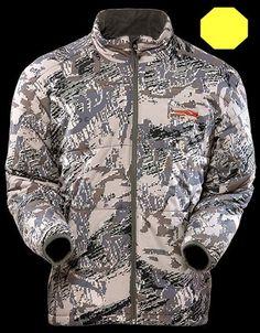 Kelvin jacket Simonian's Saw service sim559@gmail.com