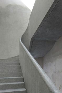 Studio Sauerbruch Hutton, Berlin_5