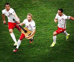 Kuba zagrał po mistrzowsku :D Przeciwnicy tańczą jak im Błaszczyk zagra ; Running, Sports, Cuba, Hs Sports, Keep Running, Why I Run, Sport