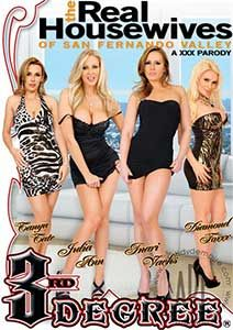 DT Real Housewives Of San Fernando Porn parody Film Blue, Computer Help, San Fernando, Real Housewives, Housewife, Film Movie, Tankini, Erotic, Porn