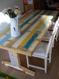 tafel jenny 2