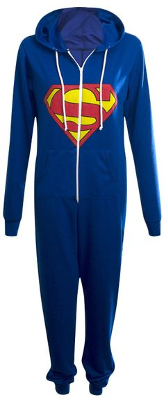 women's onesies | Onesies for Women | Womens Onesie UK | Onesie Shop | onesies4all.co.uk