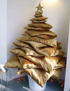 kerstboom 14