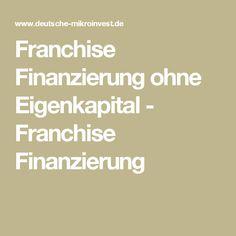 frisches kapital f r berliner lebensmittel lieferdienst finanzierung verschickt und obst gem se. Black Bedroom Furniture Sets. Home Design Ideas