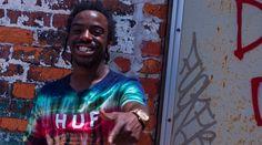 Bronzo - Park Ave Navy (Lyric Video) Prod. Ballin Bari Beats Best Hip Hop, Album, Bari, Lyrics, Neon Signs, Play, Music, Musica, Musik