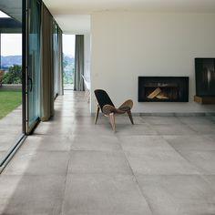 Tile Floor, Shades, Flooring, Rugs, Home Decor, Porcelain, Farmhouse Rugs, Decoration Home, Room Decor