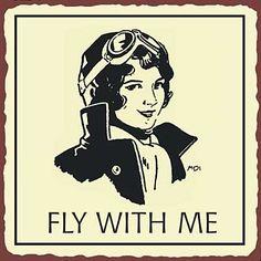 Fly with me :) .... RunwayDigital.com!