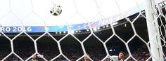 Gomez mit dem 1:0 gegen Nordirland