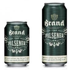 brand_bier_pilsener_nuevas_latas