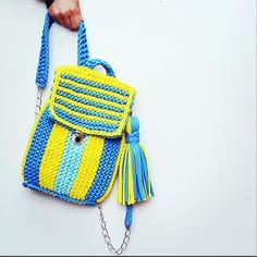 56 отметок «Нравится», 3 комментариев — СУМКИ и РЮКЗАКИ STOKUSOVA (@stokusovaknitomsk) в Instagram: «Рюкзак в подарок-отличное решение  .#яркийподарок#девочкитакиедевочки #подарокнаденьрождения»