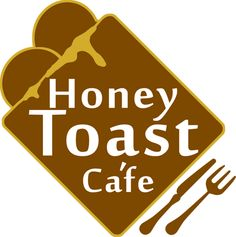This place is AMAZING! And not far from home! Honey Toast Cafe Beaverton Oregon