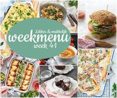 Waffles, Tacos, Bread, Enchiladas, Breakfast, Ethnic Recipes, Food, Seeds, Breakfast Cafe