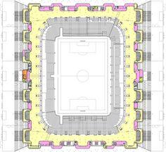 http://www.nouveau-stade-bordeaux.com/medias/galerie-photos/1101-plans.html