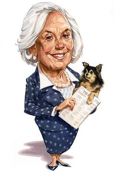 Estate Planning? Don't forget your pets.  -- More Americans Are Writing Their Pets Into Their Wills - WSJ.com