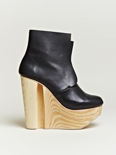 88ea5dfb6070 LN-CC Online Store - Men s and Women s designer clothing