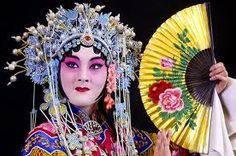 chinese Faces - Google Search