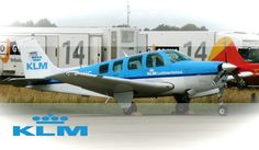 flygcforum.com ✈ PILOT'S LIFE ✈ Flying for KLM ✈ KLM sets high standards for its pilots. The purpose of the KLM Flight Academy is to provide it. Therefore, matching the selection and training on the requirements of the KLM imposes on its future captains. The KLM Flight Academy is 100% subsidiary and preferred supplier for KLM. That means when KLM needs new young pilots they recruit among the graduates of the KLM Flight Academy.