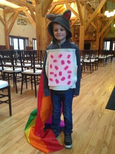nyan cat costume for girls - Google Search  sc 1 st  Pinterest & Nyan Cat | Nyan cat costume Nyan cat and Halloween ideas