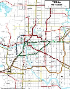Colorado Springs Road Map Maps Pinterest Usa Cities And City - Road map colorado