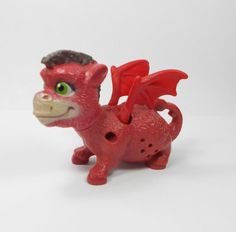Baby Dragon, Shrek, Piggy Bank, Babies, Toys, Disney, Ebay, Activity Toys, Babys