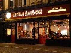 Little Saigon Vietnamese Restaurant Leytonstone High Road. Co Uk, Vietnamese Restaurant, High Road, Broadway Shows