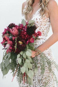 76 Best Peony Wedding Bouquets Images Wedding Bouquets Wedding