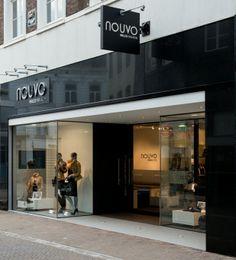 www.nouvo.nl