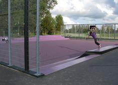 carve-purple-pleasure-sports-field07 « Landscape Architecture Works | Landezine