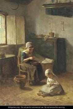 87 best images about Dutch Art