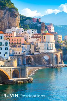 Solerno | Italy #ruvindestinations #solerno #italy #ruvin © prosign/shutterstock.com Hotels In Sorrento Italy, Naples Italy, Amalfi Italy, Italy Italy, Toscana Italy, Italy Food, Capri Italy, Venice Italy, Beautiful Places To Travel