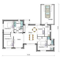 CARDI-P03 : Plan