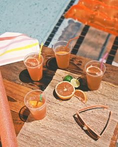 Food Inspiration – bring on the grapefruit…. Food Inspiration brings the grapefruit on. Orange Aesthetic, Summer Aesthetic, Nature Aesthetic, 90s Aesthetic, Memorial Day, Summer Vibes, Fred Instagram, Photowall Ideas, Captain Morgan