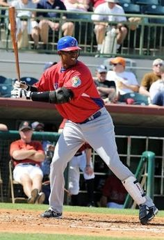 Julio Zuleta Panama WBC World Baseball Classic, Wbc, Panama, Baseball Cards, Sports, Hs Sports, Panama Hat, Sport, Panama City
