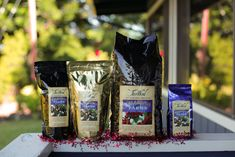 Looking for a killer #BlackFriday deal? nOur 100% Kona Coffee is available online with wholesale prices and free shipping!nwww.fairwindcoffee.com Kona Coffee, Continental Breakfast, Root Beer, Fruit Trees, Bbq, Free Shipping, Canning, Mugs, Drinks