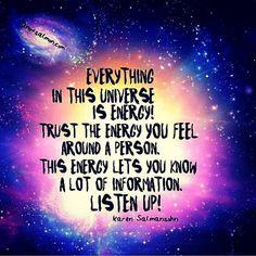 Reposting @jaeycarter: Truth!!! ▪ #trusttheprocess #trustyourself #trustyourgut #listentoyourgut #einstein #universe #cosmos #faith #inspiration #laotzu #positivevibes #happiness #energy #love #abundance #soul #spiritual #consciousness #upgradeyou #onelove #vybesource #manifest #hermansiu #vibration #thoughts #create #mind #freedom