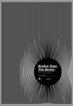 Creative Poster, Ahnini, Dhiyamuhammad, Design, and Graphic image ideas & inspiration on Designspiration Poster Design, Graphic Design Posters, Graphic Design Typography, Graphic Design Illustration, Graphic Design Inspiration, Graphic Art, Design Graphique, Art Graphique, Layout Design